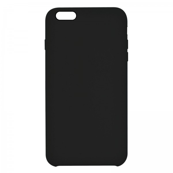 iPhone 6+/ 6S+ Silicon Case im Blister