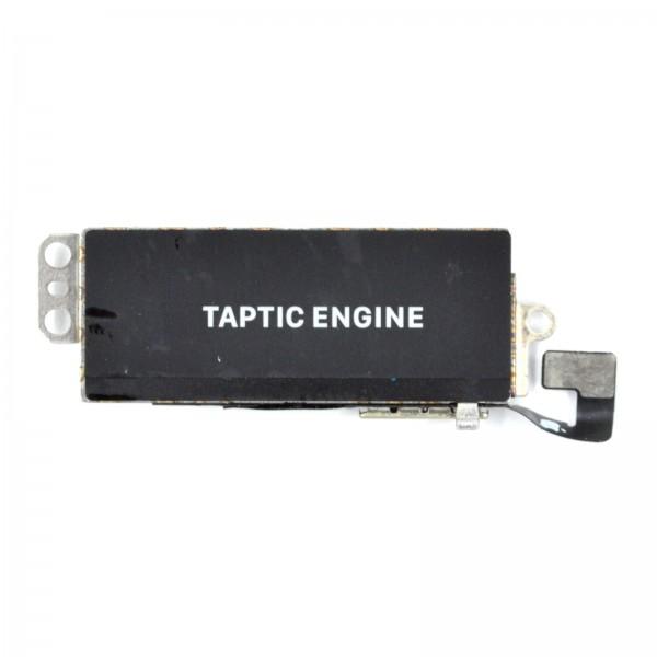 iPhone XR Taptic Engine ori