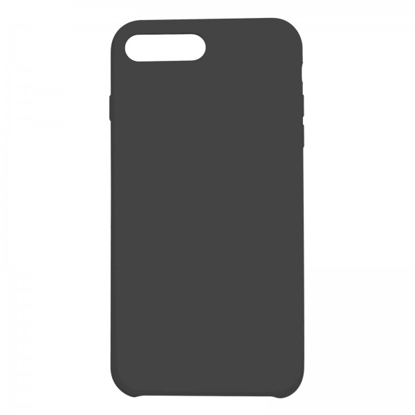 iPhone 7+/8+ Silicon Case im Blister