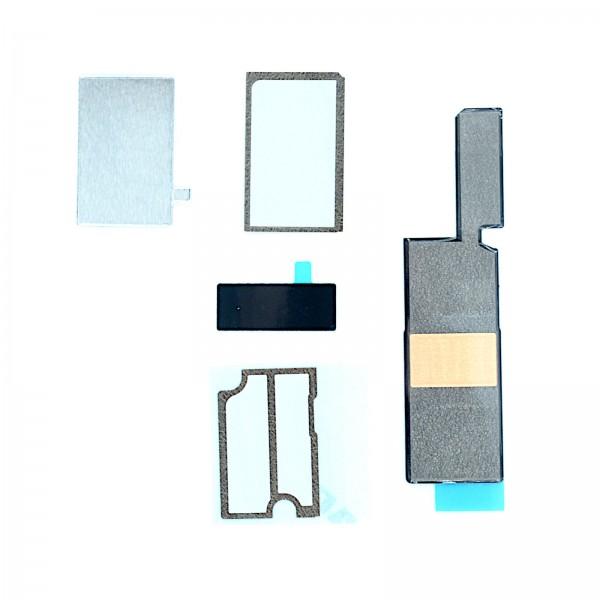 Emi Field Sticker iPhone 7 PLUS