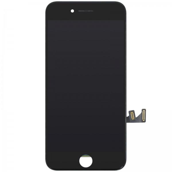 iPhone SE 2020 pulled/ori Neu LCD Displayeinheit schwarz