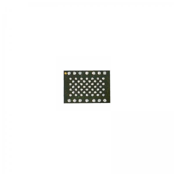 iPhone 6/6+ 128gb NAND