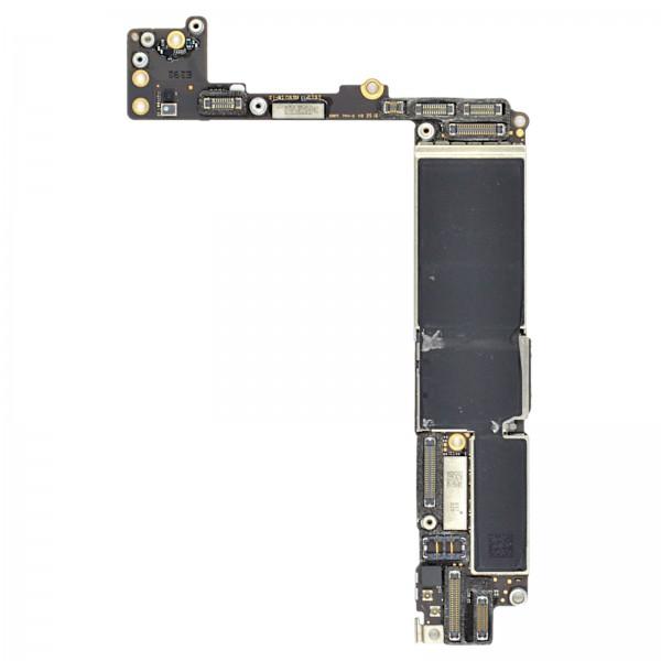 iPhone 7 PLUS iCloud Logicboard Mainboard