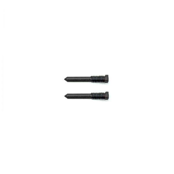 iPhone X/XS/XR/XSMAX Dock Schrauben Screw Set