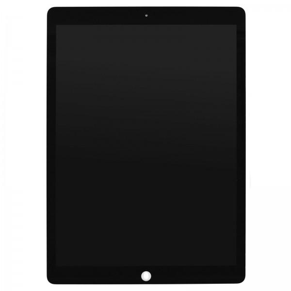 iPad Pro 12.9″ Series 1 (2015) Display touchscreen digitizer schwarz A1584 A1652 (ori Flex ori Backl