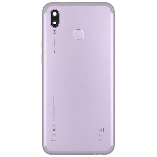 Huawei Honor Play Battery Cover Purple 02352BUC