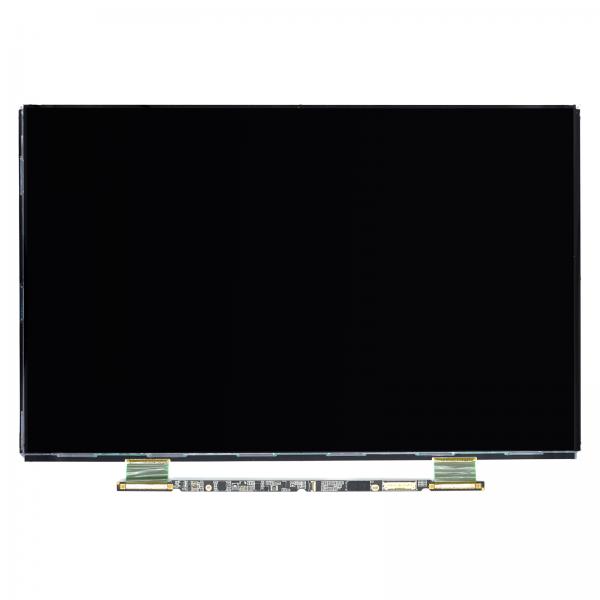 "LCD für MacBook Air 13"" (A1369 2010-2012) ohne Gehäuse"
