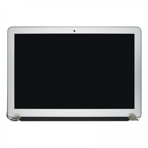 """LCD für MacBook Air 13"""" (A1466 2013-2017 EMC3178 ) mit Gehäuse ori ref"""