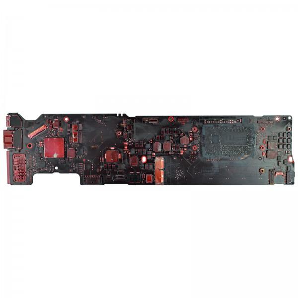 MacBook Air 13'' A1466 Donorboard (Spenderboard) 820-3437
