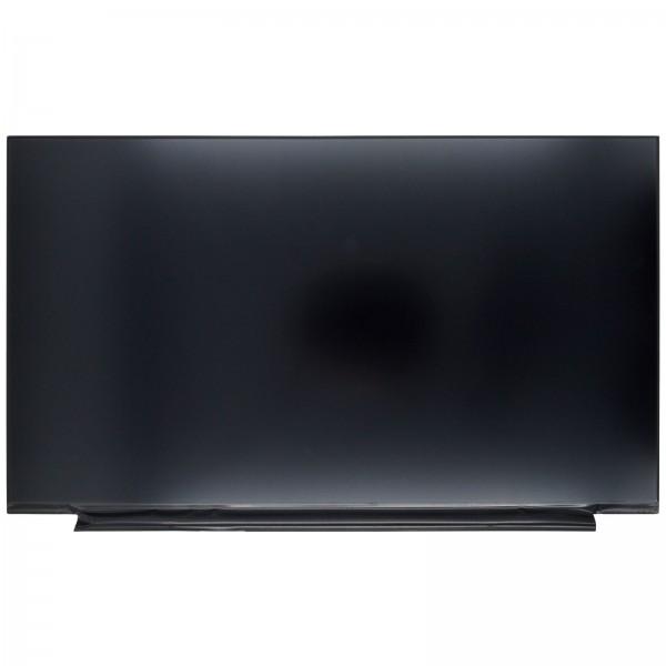 15.6'' IPS LED LCD Display Full-HD Panel 30Pin (B156HAN02.3)