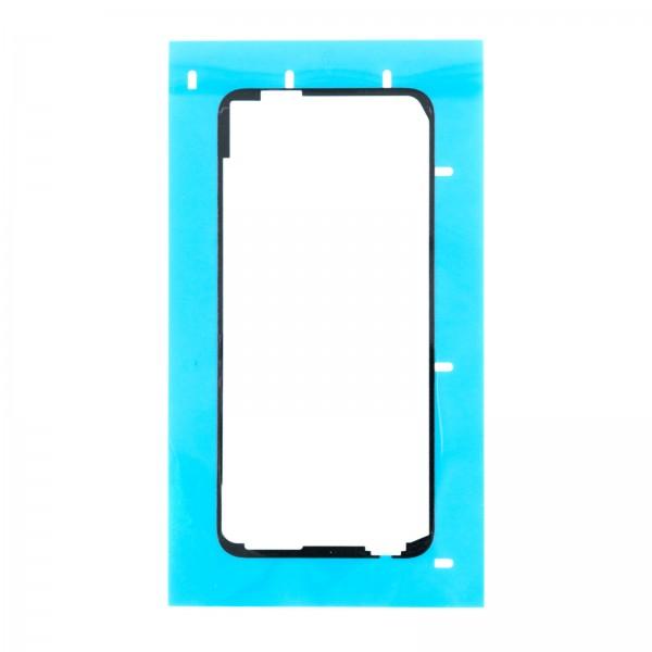 Huawei P20 Lite Backcover Klebefolie 51638057