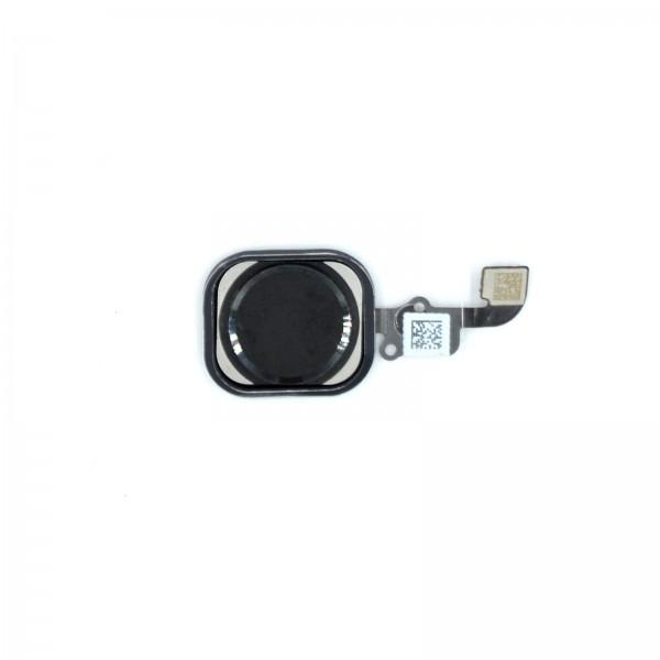 iPhone 6/6+ Home Button schwarz