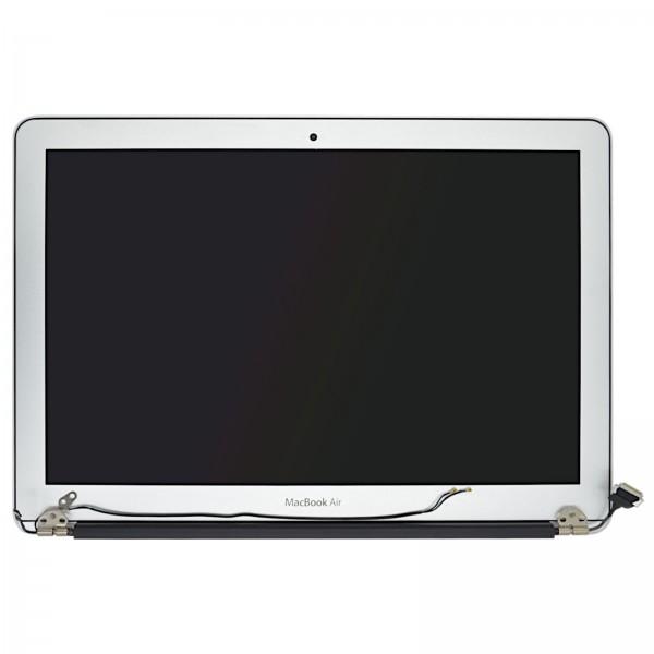 """LCD für MacBook Air 13"""" (A1369 2010-2012 EMC2392) mit Gehäuse"""