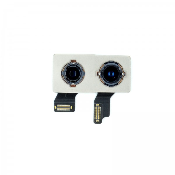 iPhone XS/ XSMAX Hauptkamera Backcam ori neu