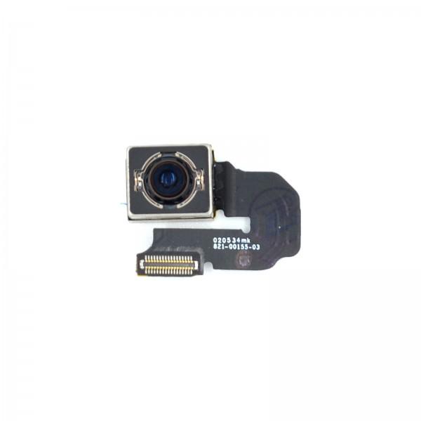 iPhone 6S PLUS Hauptkamera Backcam ori neu