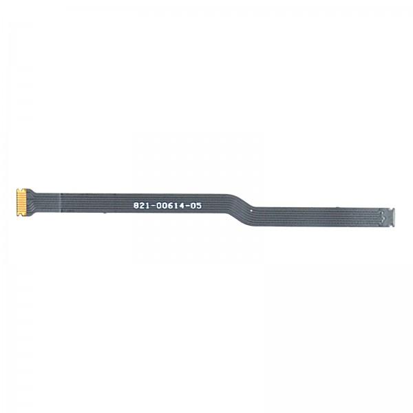 MacBook Pro Batterie Akku Cable Flex A1708