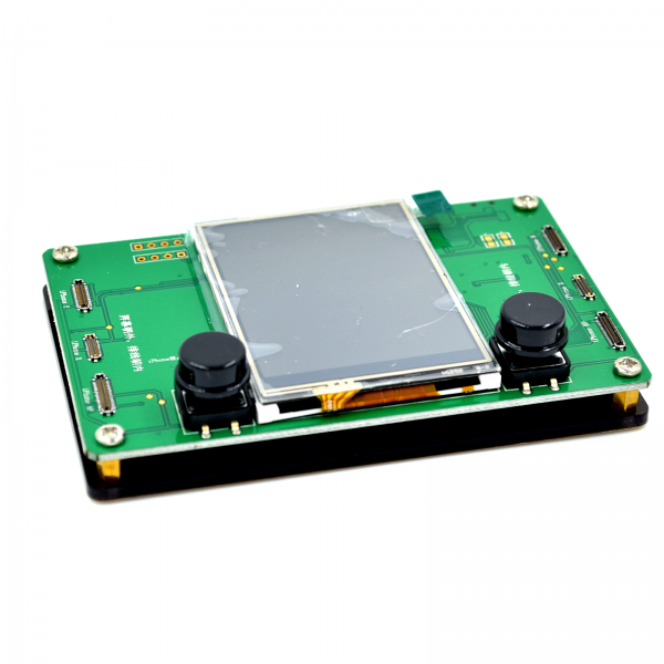 EEPROM photosensitive ALS Programmer Autohelligkeit iPhone 8/8PLUS/X
