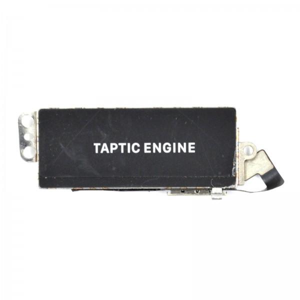 iPhone X Taptic Engine ori