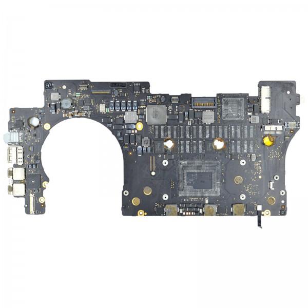 MacBook Pro 15'' A1398 2013 Donorboard (Spenderboard) 820-3662