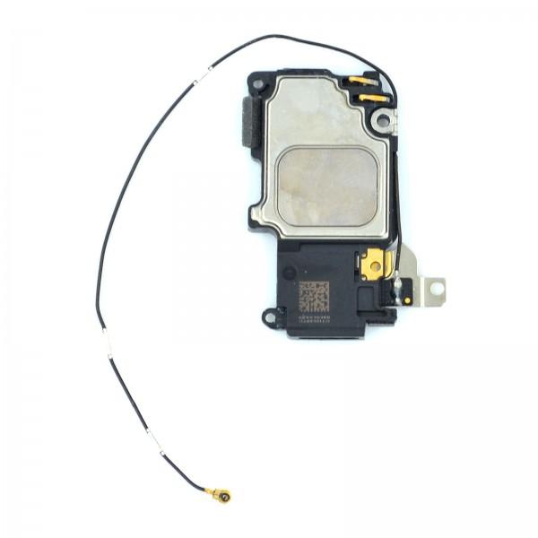 iPhone 6S Lautsprecher Buzzer ori neu