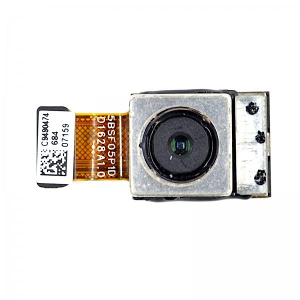 Oneplus 3 A3000 ori Hauptkamera Backcam