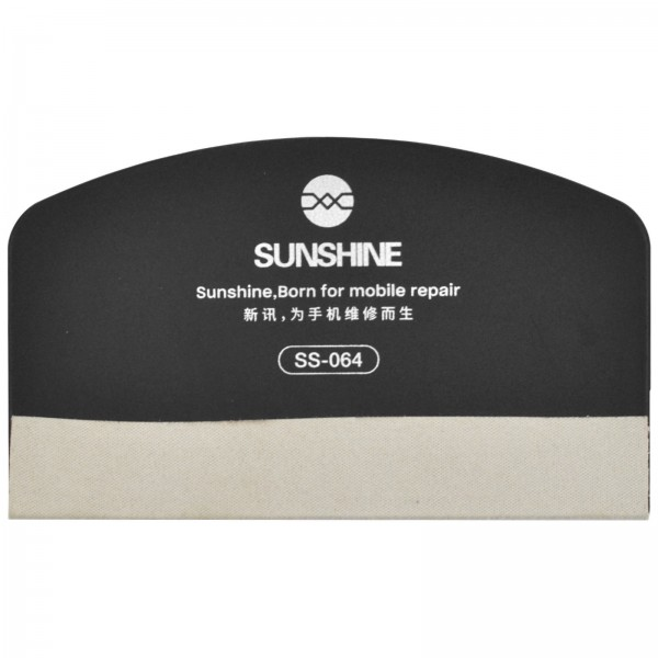 Sunshine SS-064 Rakel
