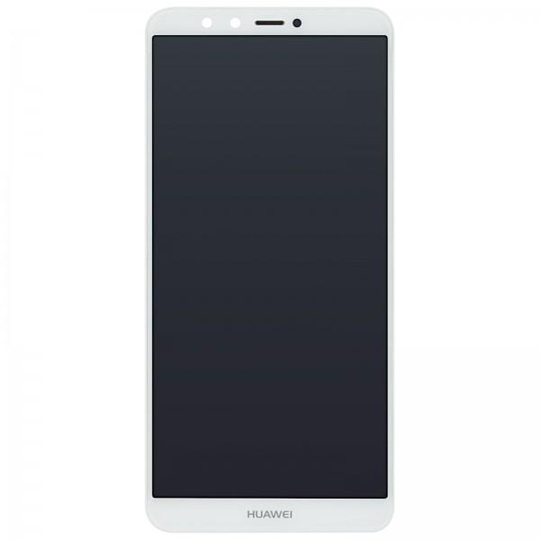 Huawei Honor Y9 (2018) Display