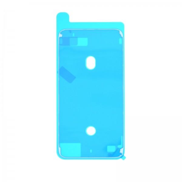 iPhone 7 PLUS Display Kleberahmen weiß