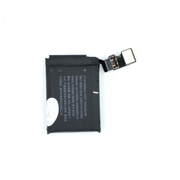 Apple Watch Series 2 42mm Akku OEM mit TI Chip