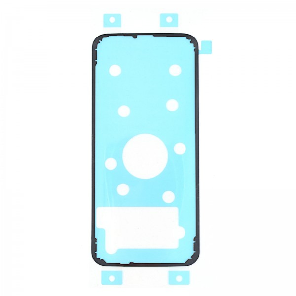 Samsung Galaxy S8 Plus (G955F) Original Backcover Klebefolie GH02-14437A