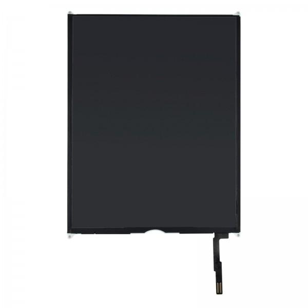 iPad Air 1/iPad 5 9.7 (2017) LCD A1474 A1475 A1476 A1822 A1823
