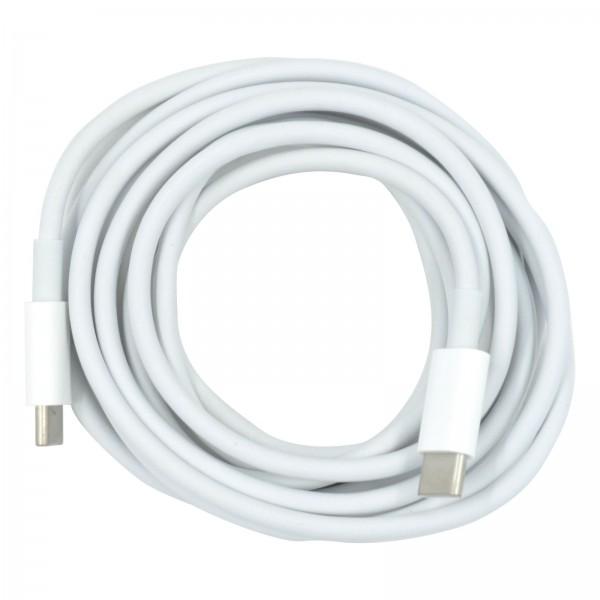 Apple MacBook USB-C Kabel 2m