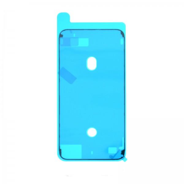 iPhone 7 PLUS Display Kleberahmen schwarz
