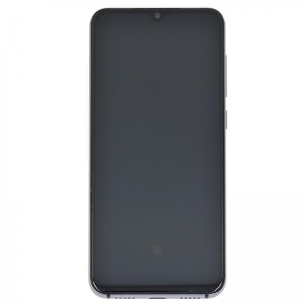 Xiaomi Mi 9 SE ori Display mit Rahmen schwarz