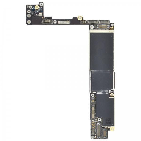 iPhone 8 PLUS iCloud Logicboard Mainboard