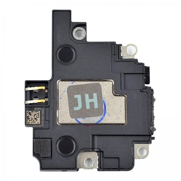 iPhone 11 Pro Lautsprecher Buzzer ori neu