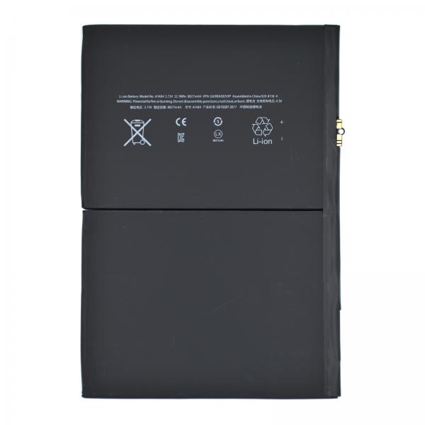 iPad Air 1 Akku OEM A1474 A1475 A1476 mit TI Chip