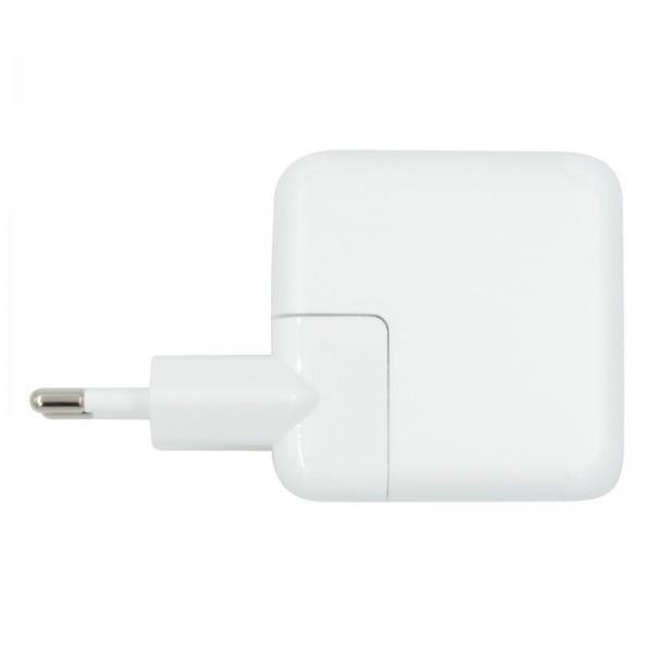Apple MacBook 30W USB-C Ladegerät
