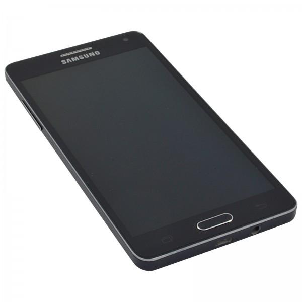 Samsung Galaxy A5 2015 Mixed Grade A-C