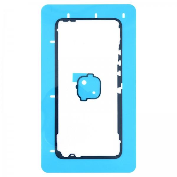 Huawei P40 Lite Original Backcover Klebefolie 51630BDB
