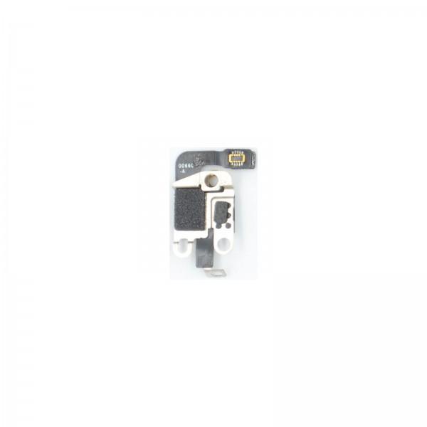 iPhone 7 PLUS WLAN WiFi Antenne