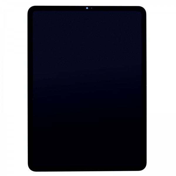 """iPad Pro 11.0"""" (2018) Display WITH IC touchscreen digitizer schwarz A1980 A2013 A1934"""