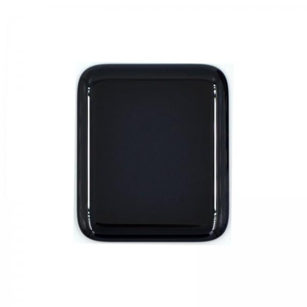 Apple Watch Series 1 38mm ori refurbsihed LCD Display