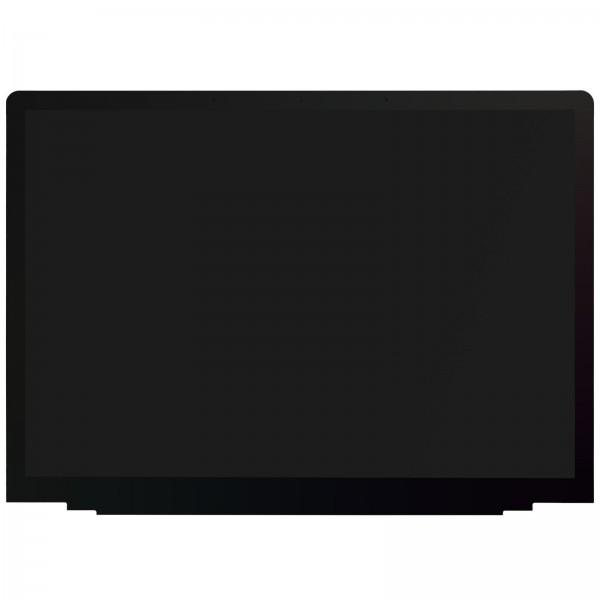 """Surface Laptop 3 13,5"""" Display schwarz ori neu"""