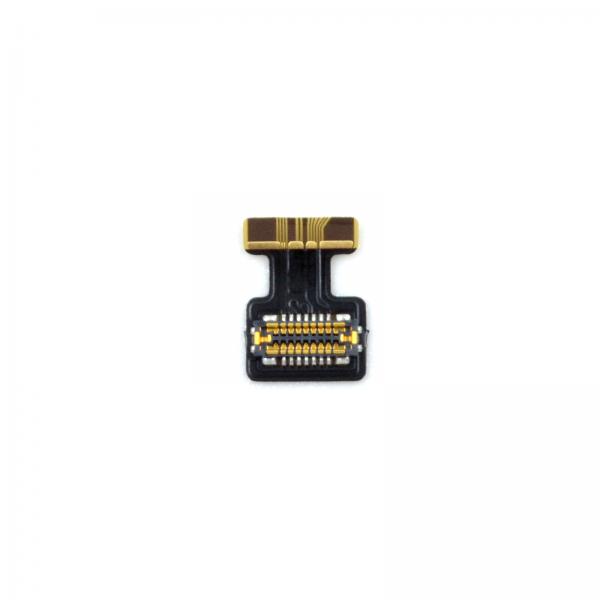 iMesa iPhone 7/7Plus/8/8Plus fingerprint cable