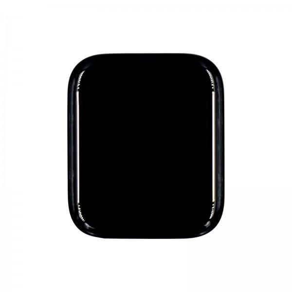 Apple Watch Series 6 44mm Display pulled/ori Neu mit Kleber/Dichtung
