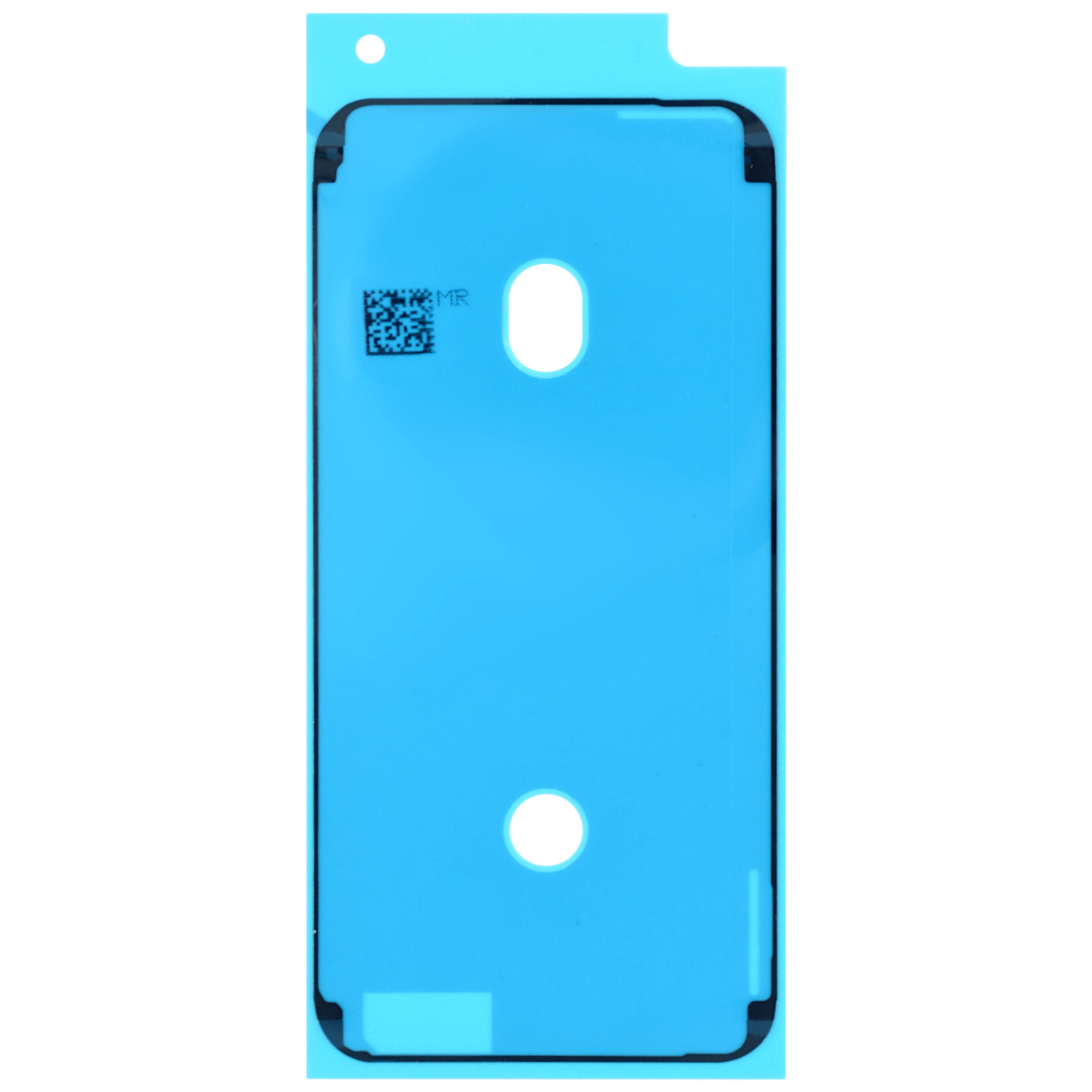 Iphone 6s neu ab 200