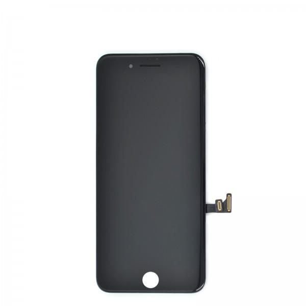 iPhone 7 PLUS pulled/ori Neu LCD Displayeinheit schwarz
