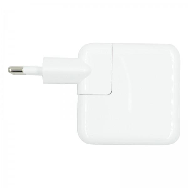 Apple MacBook 29W USB-C Ladegerät