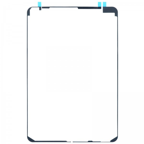 iPad Mini 5 A2133 A2124 A2126 A2125 Display Kleberahmen